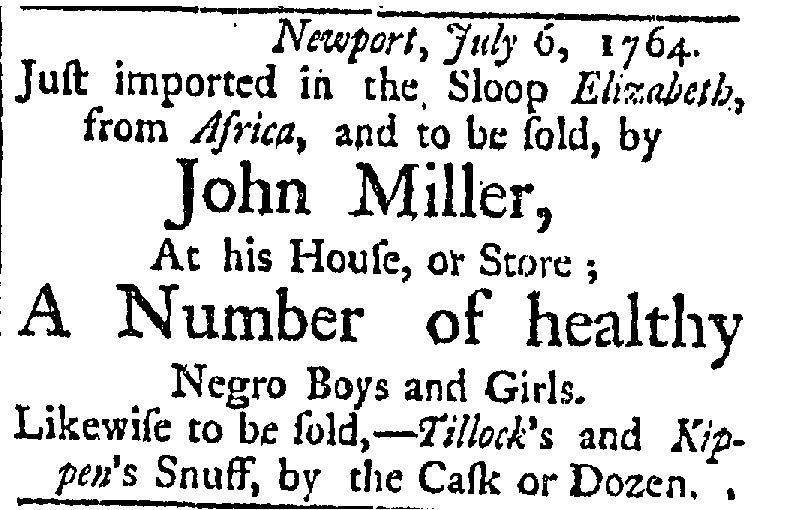 MIller Slaves.jpg