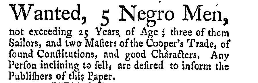 coopers slave.jpg