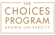 Brown University Choices Program – The American Revolution: Experiences of Rebellion